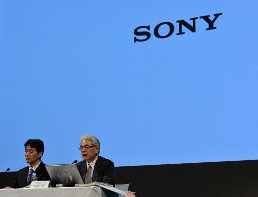 L'action du groupe d'électronique Sony a perdu 11,13% vendredi en clôture de la Bourse de Tokyo, un recul de 209 yens à 1.668 yens dû à un abaissement des prévisions financières du fleuron japonais du secteur pour l'exercice 2013-2014.