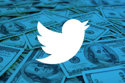 Après une entrée en Bourse en fanfare, Twitter vaut plus de 30 milliards de dollars