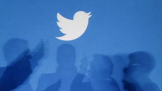 IPO : Twitter revoit ses ambitions à la hausse