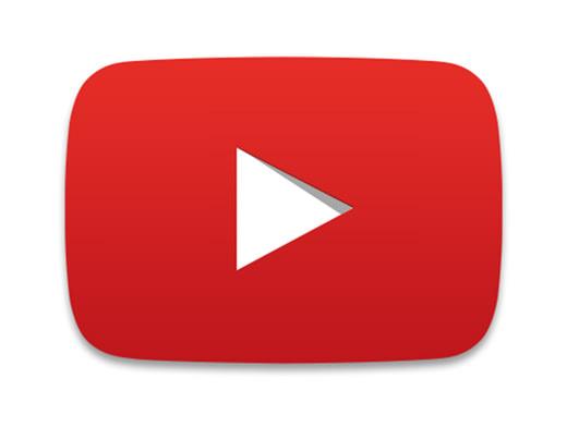Canal+ déploie de nouvelles chaînes YouTube