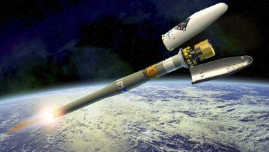 Amarré à la fusée Soyouz, Gaia se détachera après 41 minutes et 59 secondes de vol. Le satellite effectuera sa mission de cinq ans sur un orbite elliptique situé à quelque 1,5 million de kilomètres de la Terre.