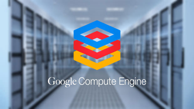 Cloud : Google lance l'offensive Compute Engine