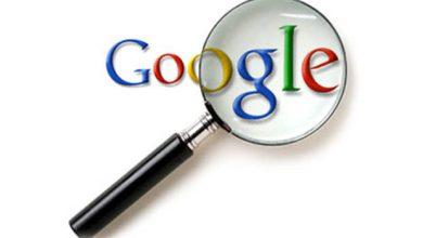 SEO : les fonctionnalités de recherche au coeur de Google Hummingbird