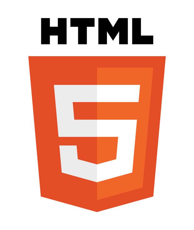 Qu'est-ce que le HTML 5 ?