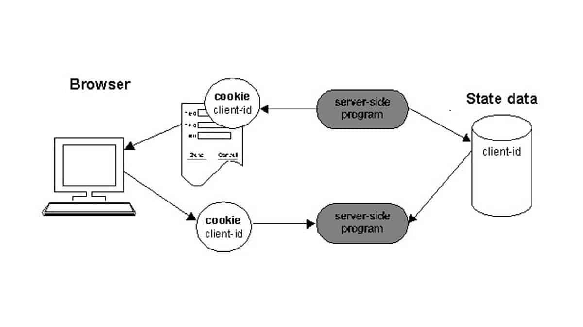 Les mystères d'internet : sites dynamiques et langage de programmation côté serveur