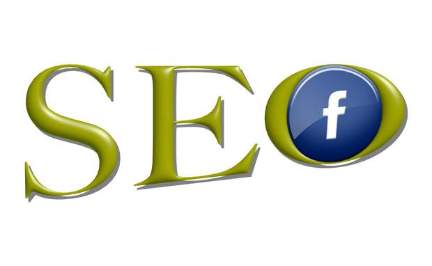Étude : l'impact de Facebook sur le référencement Google