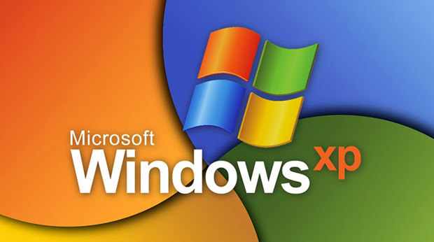 Des pirates exploitent une faille dans Windows XP et Server 2003