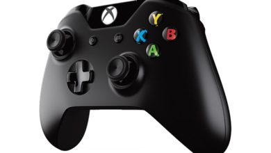 Xbox One : attention à la rumeur de rétrocompatibilité