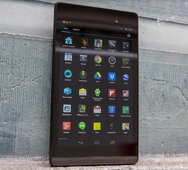 Bien démarrer avec sa tablette Android en quelques étapes