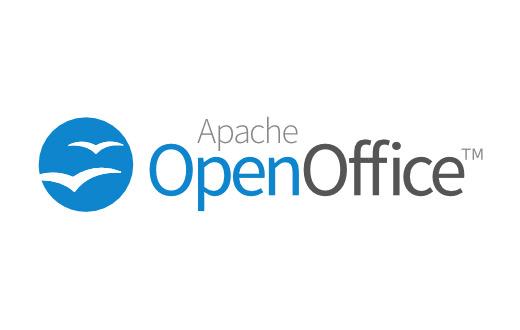 Apache openoffice l 39 alternative gratuite microsoft - Telechargement open office gratuitement ...