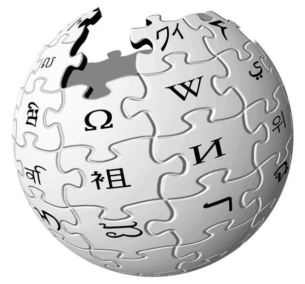 Copier Wikipédia peut-il aider au référencement ?