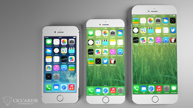 iPhone-6-concept-4