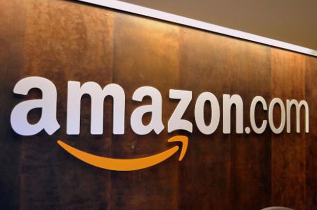 Amazon et son cloud reconnus par le Pentagone