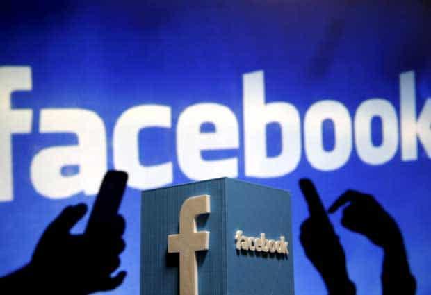 Facebook insère la publicité vidéo
