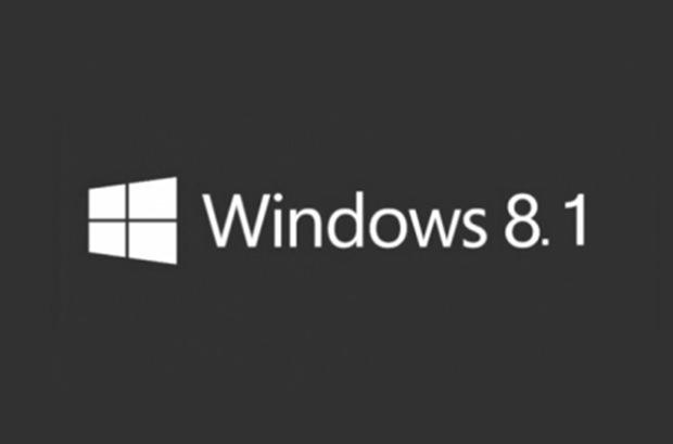 Microsoft proposerait une version gratuite de Windows 8.1 avec Bing