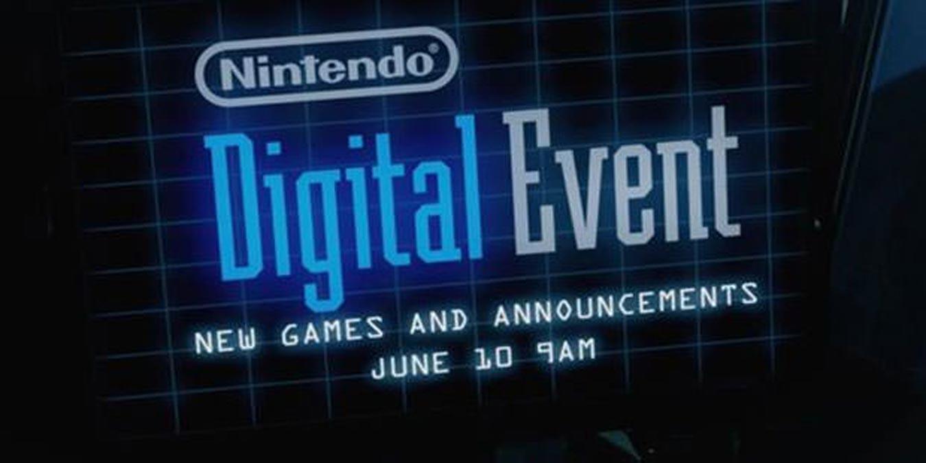 E3 : Nintendo dévoile son planning pour l'édition 2014