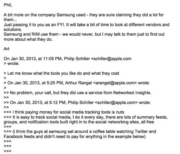 a-bit-more-on-the-company-samsung-used-samsung-apple