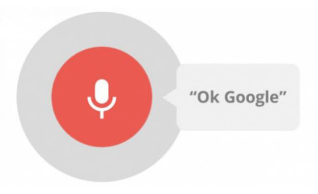Google Everywhere : un prochain assistant vocal pour Android ?