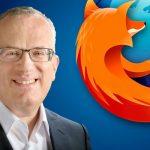 Mozilla : Brendan Eich démissionne finalement du poste de PDG
