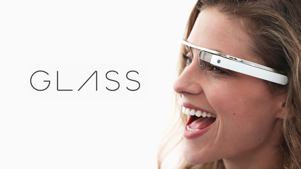 Google Glass : une vente flash aux USA le 15 avril
