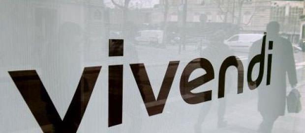 Rachat de SFR : le conseil de surveillance de Vivendi s'est réuni ce matin