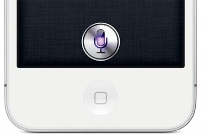 Reconnaissance vocale : Apple s'est emparé de Novauris en 2013