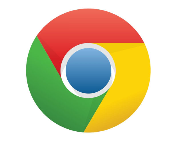 Google Chrome disponible en version 35