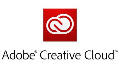 Adobe : le Creative Cloud ne répond plus