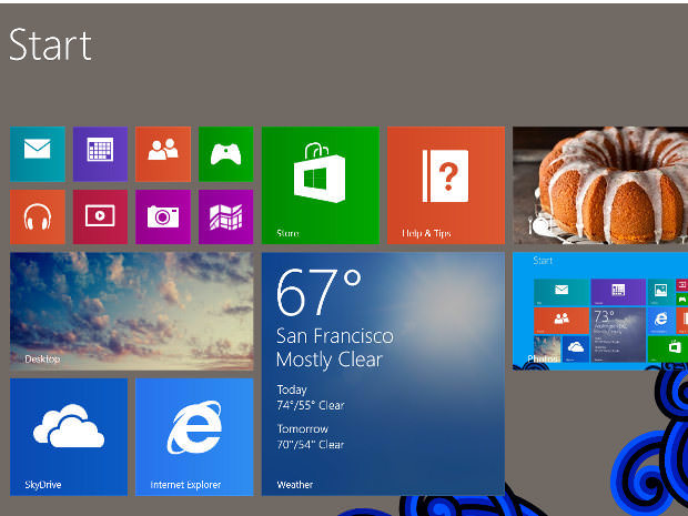 Windows 8.1 with Bing : une version low-cost de Windows pour les constructeurs