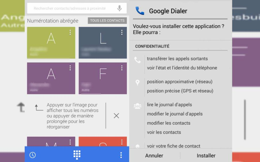 android-apk-application-dandroid-kitkat-photo-2