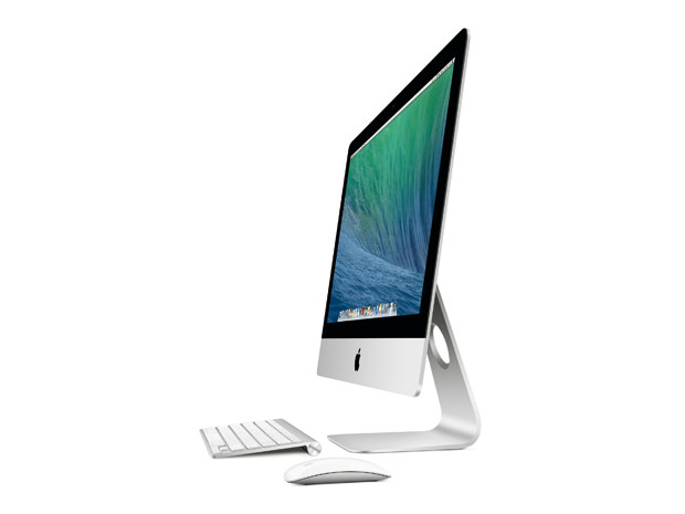 apple propose un imac petit prix 1099. Black Bedroom Furniture Sets. Home Design Ideas