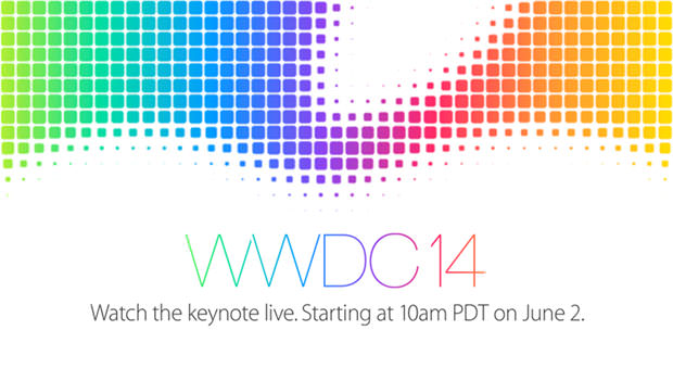 conference-WWDC-2014-Apple
