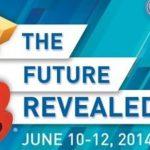 E3 2014 : heure, streaming et replay de la conférence Ubisoft