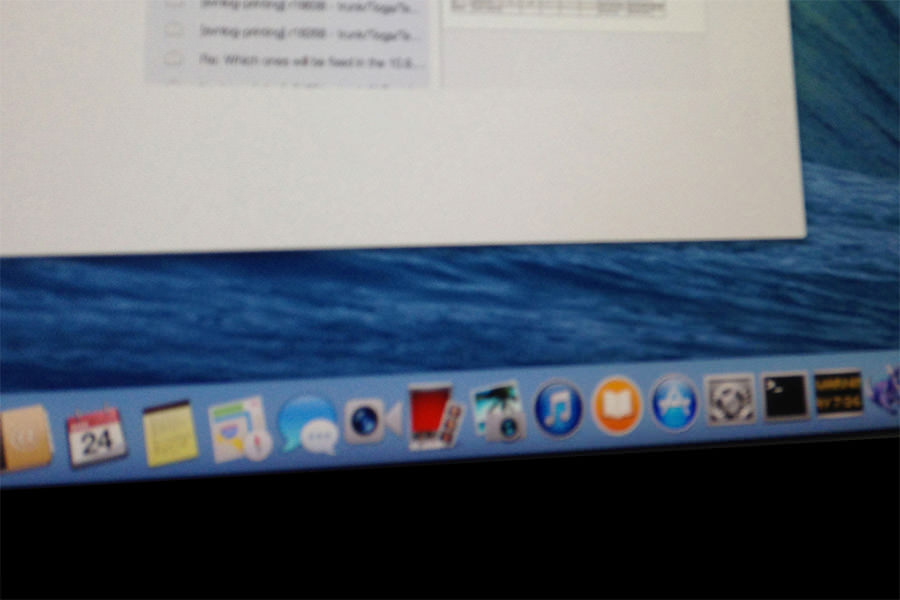how to download mac os x 10.7 for free
