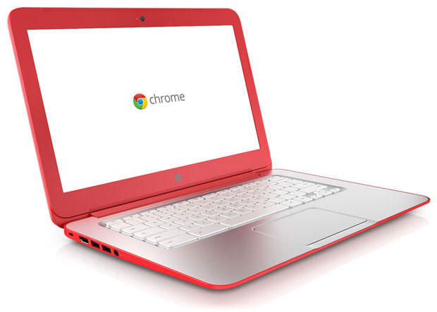 photo-hp-chromebook-14