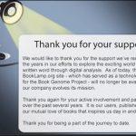 Apple acquiert Novel Projects et se positionne sur le marché de l'ebook