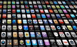 Achats in-app : Apple dénonce Google… et touche Amazon ?