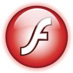 Sécurité : Adobe Flash au coeur d'une attaque massive