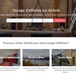 airbnb_business