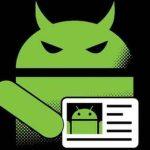 'Fake ID' : une faille Android qui permet le contrôle à distance, trouvée et corrigée