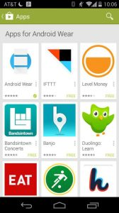 android-wear-les-premieres-applications-debarquent-575x1024