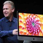 apple-imac-27-pouces-mac-mini-en-approchent