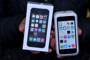 apple-net-recul-ventes-dipad-300x199