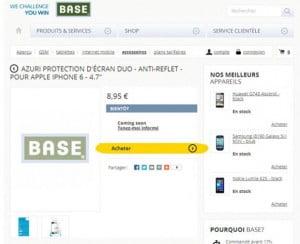 base_iphone_6-300x244