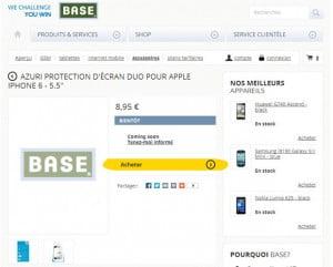 base_iphone_6_photo_2-300x241