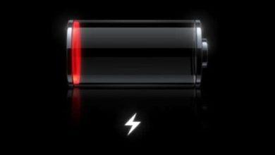 Bientôt des batteries au lithium avec une capacité doublée