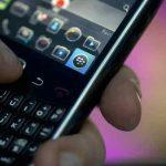 BlackBerry achète la firme de sécurité allemande SecuSmart