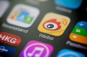 Pour la Chine, l'iPhone est un danger pour la sécurité nationale