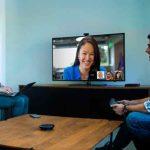 Google Hangouts courtise les entreprises en leur débarrassant de la nécessité d'un compte Google+