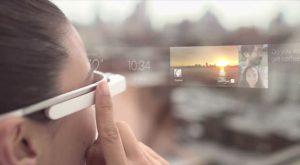 Google Glass : une sécurité qui laisse à désirer